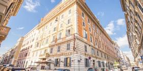 Hotel San Marco - Όλες οι Προσφορές