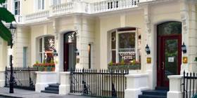 Chrysos Hotel - Όλες οι Προσφορές