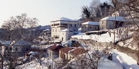 Santikos Mansion - Όλες οι Προσφορές
