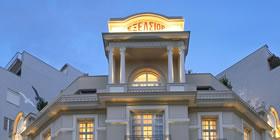 The Excelsior Hotel - Όλες οι Προσφορές