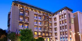 Lazart Hotel - Όλες οι Προσφορές