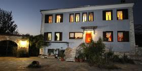 Ξενώνας Κοκκύμελον - Όλες οι Προσφορές