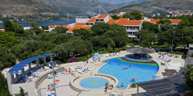 Tirena Sunny Hotel by Valama - Όλες οι Προσφορές