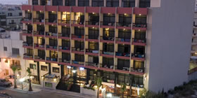 Canifor Hotel - Όλες οι Προσφορές
