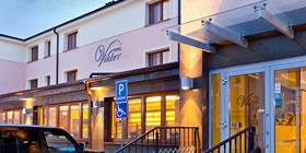 Hotel Viktor - Όλες οι Προσφορές