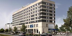 Welcome Hotel Frankfurt - Όλες οι Προσφορές