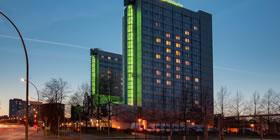 City Hotel Berlin East - Όλες οι Προσφορές