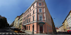 Hotel Carlton Prague - Όλες οι Προσφορές