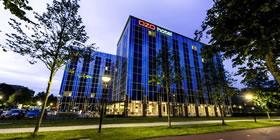 Ozo Hotel Amsterdam - Όλες οι Προσφορές
