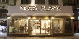 Nova Plaza Taksim Square - Όλες οι Προσφορές