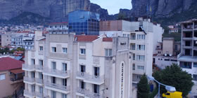 Hotel Antoniadis - Όλες οι Προσφορές