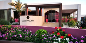 Afandou Bay Resort Suites - Όλες οι Προσφορές