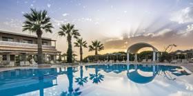 Kouros Palace Hotel - Όλες οι Προσφορές
