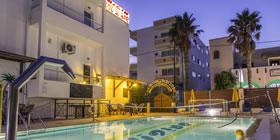 Origin Hotel Apartments - Όλες οι Προσφορές