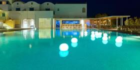 Kamari Beach Hotel - Όλες οι Προσφορές