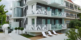La Boheme Luxury Living - Όλες οι Προσφορές