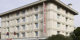 Hotel President - Όλες οι Προσφορές