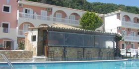 Agoulos Inn Apartments - Όλες οι Προσφορές