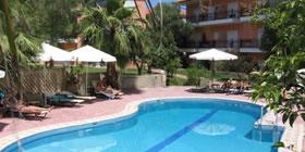 Aloni Hotel - Όλες οι Προσφορές