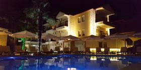 Hotel Olympia - Όλες οι Προσφορές