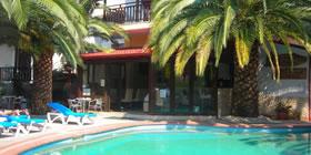 Pella House Hotel - Όλες οι Προσφορές