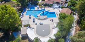Ilaria Hotel - Όλες οι Προσφορές