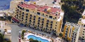 Porto Azzurro Aparthotel - Όλες οι Προσφορές