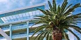 Cronwell Resort Sermilia - Όλες οι Προσφορές