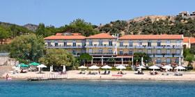 Pebble Beach Hotel - Όλες οι Προσφορές