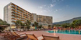 Amarynthos Resort - Όλες οι Προσφορές