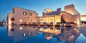 18 Grapes Hotel - Όλες οι Προσφορές