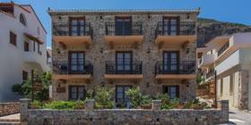 Petrino Guesthouse - Όλες οι Προσφορές