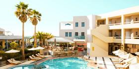 Sentido Pearl Beach - Όλες οι Προσφορές