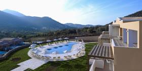 Filion Suites Resort & Spa - Όλες οι Προσφορές