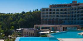 Wyndham Grand Crete Mirabello Bay - Όλες οι Προσφορές