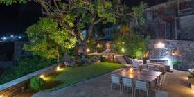 5 Senses Epirus Luxury Villa - Όλες οι Προσφορές