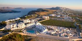 De Sol Hotel & Spa - Όλες οι Προσφορές