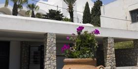 Emfasis Villa - Όλες οι Προσφορές