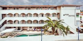 Elinotel Polis Hotel - Όλες οι Προσφορές