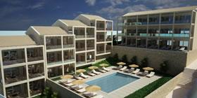 Diamond Holiday Resort - Όλες οι Προσφορές