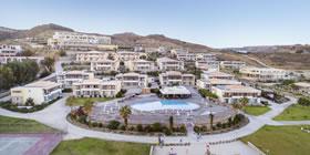 Grand Blue Beach Hotel - Όλες οι Προσφορές