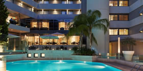Galaxy Hotel Iraklio - Όλες οι Προσφορές