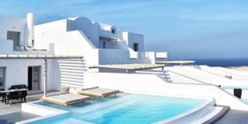 Phos The Boutique Luxury Hotel & Villas - Όλες οι Προσφορές