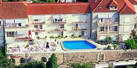 Hotel Komodor - Όλες οι Προσφορές
