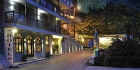 Maniatis Hotels & Resorts - Όλες οι Προσφορές
