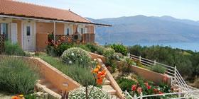 Villa Forestata Apartments & Studios - Όλες οι Προσφορές