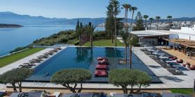 Minos Palace Hotel & Suites - Όλες οι Προσφορές