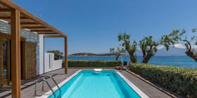 Minos Beach Art Hotel - Όλες οι Προσφορές