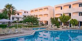 Blue Resort Hotel - Όλες οι Προσφορές