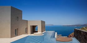 Arota Exclusive Villas - Όλες οι Προσφορές